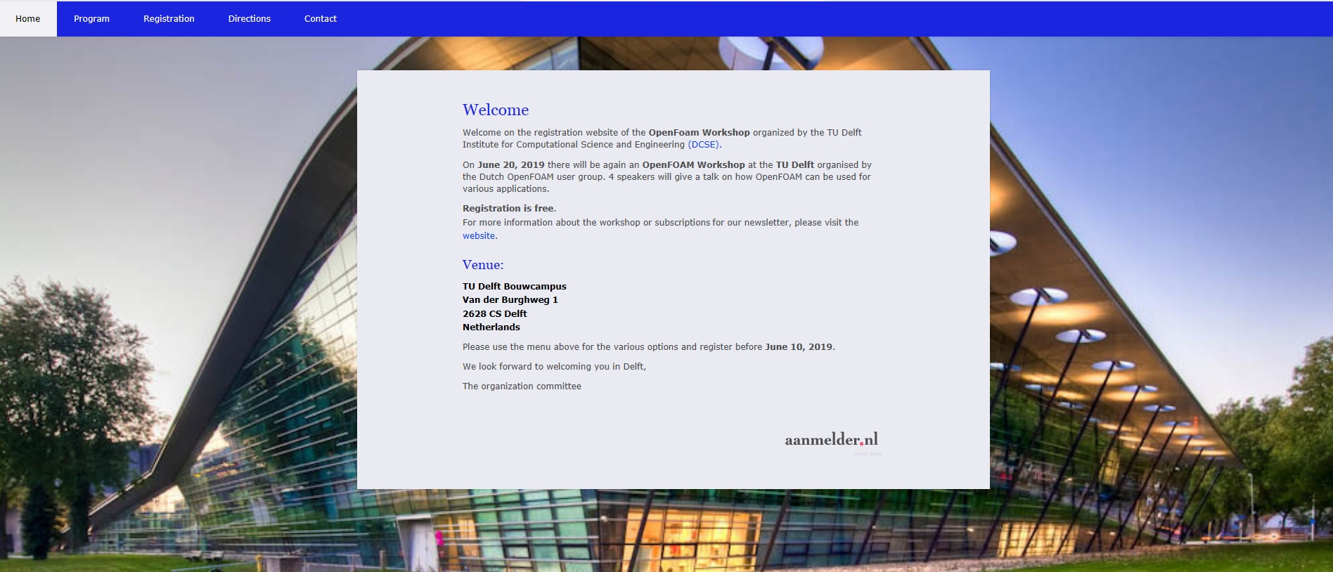 /newsletter/upload/OpenFOAM_Workshop_on_June_20_2019.jpg